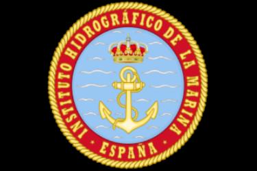 Instituto Hidrográfico de la Marina